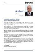 AACHEN 2010 - 35. Deutschlandturnier der Finanzämter - Seite 5