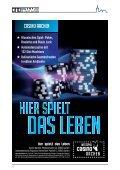 AACHEN 2010 - 35. Deutschlandturnier der Finanzämter - Seite 6