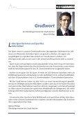 AACHEN 2010 - 35. Deutschlandturnier der Finanzämter - Seite 7