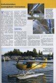 Page1.pdf - Page 3