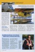 Page1.pdf - Page 4