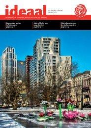 ideaal 2013 1 februari.pdf - PvdA Rotterdam