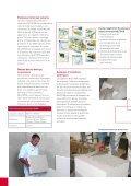 Multipor, la nouvelle marque de panneaux isolants minéraux - Page 2