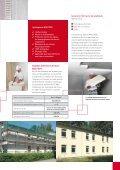 Multipor, la nouvelle marque de panneaux isolants minéraux - Page 3
