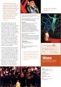 BERNSTEIN - Seite 3