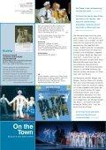 BERNSTEIN - Seite 4
