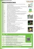 1 Jahr Laufzeit - Beschaffungsdienst GaLaBau - Seite 2