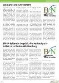 1 Jahr Laufzeit - Beschaffungsdienst GaLaBau - Seite 4