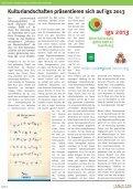 1 Jahr Laufzeit - Beschaffungsdienst GaLaBau - Seite 6
