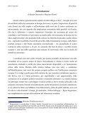 Oltre l'austerità - Cesaratto - cambiailmondo - Page 6