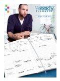 AVVIARE UN'IMPRESA_Men at work_14 - Giani Mila soluzioni per ... - Page 2