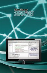 Want to download the PDF version? - MicroSurvey Software, Inc.