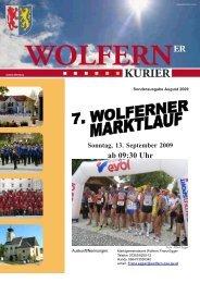 (472 KB) - .PDF - Wolfern