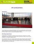 VISCOM2011 - large-format-printers.org - Page 3