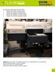VISCOM2011 - large-format-printers.org - Page 7