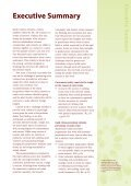 Preventing Racist Violence - Runnymede Trust - Page 7