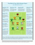 world-cup-economics-report - Page 2