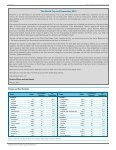 world-cup-economics-report - Page 3