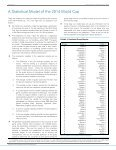 world-cup-economics-report - Page 5