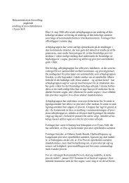 Forestilling Fyen.pdf - Kirkeministeriet