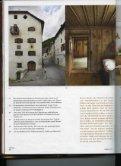 ZIMMER MIT - Duri Vital - Page 3