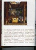 ZIMMER MIT - Duri Vital - Page 4