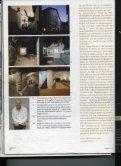 ZIMMER MIT - Duri Vital - Page 5