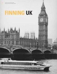 Finning (UK) (PDF 170 KB)