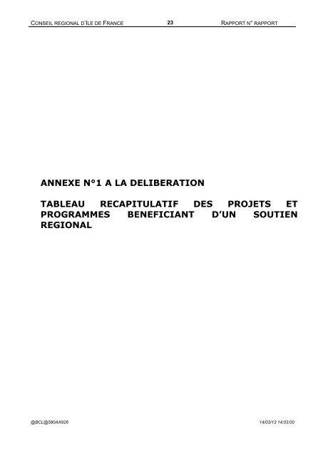 Télécharger - Ile-de-France
