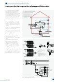 CATALOGO PROTECTORES DE SOBRETENSION - Page 4