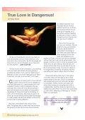 Revolusi Kasih - ROCK Sydney Indonesian Church - Page 4