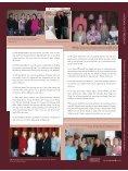 cody farmer cody farmer - Arbonne - Page 4