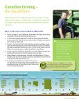 2014-DIRT-DIGEST-ENG - Page 3