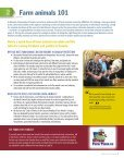 2014-DIRT-DIGEST-ENG - Page 5