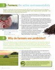 2014-DIRT-DIGEST-ENG - Page 6
