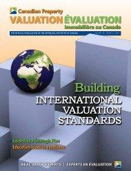 Book 2 - Appraisal Institute of Canada