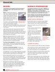 Epoxy Application Guide - Loctite.ph - Page 4
