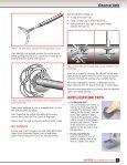 Epoxy Application Guide - Loctite.ph - Page 5