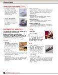 Epoxy Application Guide - Loctite.ph - Page 6