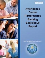 2014 ACR Report_FINAL