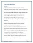 2014 ACR Report_FINAL - Page 5