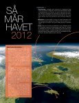 1390285_havet_2012_121120 - Page 6