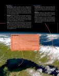 1390285_havet_2012_121120 - Page 7