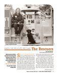 Read more - Sacramento SPCA - Page 5