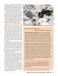 Read more - Sacramento SPCA - Page 7