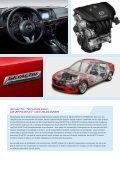 Prijslijst Mazda 6 - Knoop - Page 2