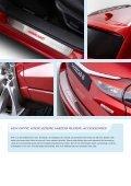 Prijslijst Mazda 6 - Knoop - Page 6