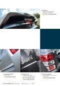 Umfangreich und kompromisslos - Suzuki - Seite 6