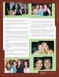 anne dugan anne dugan - Arbonne - Page 4