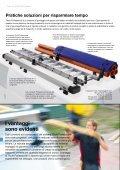 Scarica la Brochure degli Accessori Thule Professional in ... - Daihatsu - Page 2